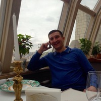 Денис, 39 лет, Дева, Королев
