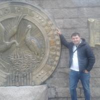 Андрей, 33 года, Телец, Челябинск
