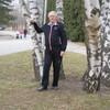вячеслав, 80, г.Москва