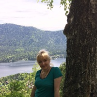 Анна, 42 года, Овен, Новосибирск