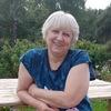 Svetlana, 59, Bologoe