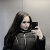Анастасия, 19, г.Екатеринбург