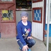 vіta, 36, Monastirska