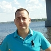 Andrey, 35, Kostroma