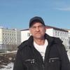 Роман, 48, г.Якутск
