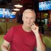 Дмитрий, 55, г.Сочи