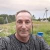 sergey, 55, г.Ногинск