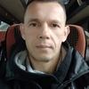 Иван, 41, г.Минск