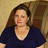 Татьяна, 42, г.Киров (Кировская обл.)