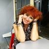 Alina, 52, Yevpatoriya