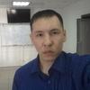 Роман, 33, г.Бийск