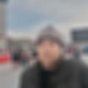 Maрселло 48 Алматы́