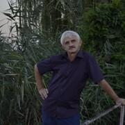 Александр Малый, 57