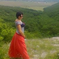 Ирина, 27 лет, Телец, Симферополь