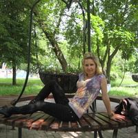 Елена, 37 лет, Дева, Бобруйск