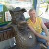 ЮРИЙ, 61, г.Белгород