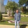 Александр, 46, г.Кисловодск