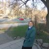 Галина, 67, г.Минск