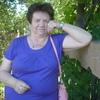 Елена Фролова, 57, г.Красноярск