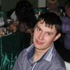 Алексей, 31, г.Гулькевичи