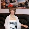 Людмила, 50, г.Бийск