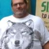 Jonathan Schrag, 50, Leesport