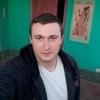 Паша, 27, г.Киев