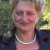 Ольга, 21, г.Золочев