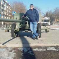 макс, 37 лет, Водолей, Москва