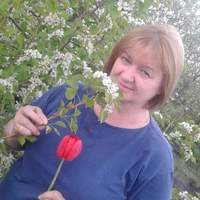 Ирина, 59 лет, Лев, Пенза