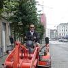 arhi, 32, г.Antwerpen