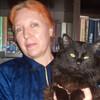Лидия, 60, г.Ростов-на-Дону