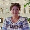 Olga, 57, Schokino