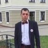 Никита, 24, г.Воронеж
