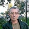Лекс, 50, г.Новомосковск