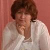 Светлана, 53, г.Старый Оскол