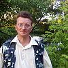 Evgeniy, 46, Hlukhiv