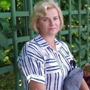 Елена 45 Санкт-Петербург