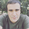 Vlad, 31, Glendale