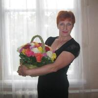 Наталья, 60 лет, Весы, Оренбург