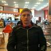 Стас, 32, г.Калининград