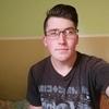 Alex, 20, г.Минск