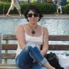 Марина Малинина, 59, г.Тверь