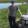 Илья, 28, г.Ульяновск