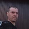 вова, 32, г.Минусинск