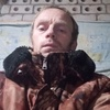 Виктор Меншиков, 34, г.Таганрог
