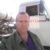 Роман, 39, г.Славянск-на-Кубани