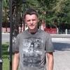 Игорь, 36, г.Вязьма