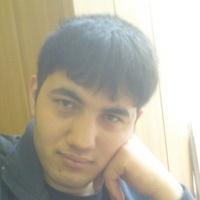 Бахтовар, 32 года, Овен, Москва
