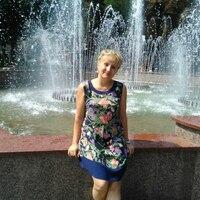 Татьяна, 59 лет, Рак, Кременчуг
